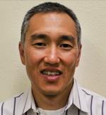 Douglas Fujii